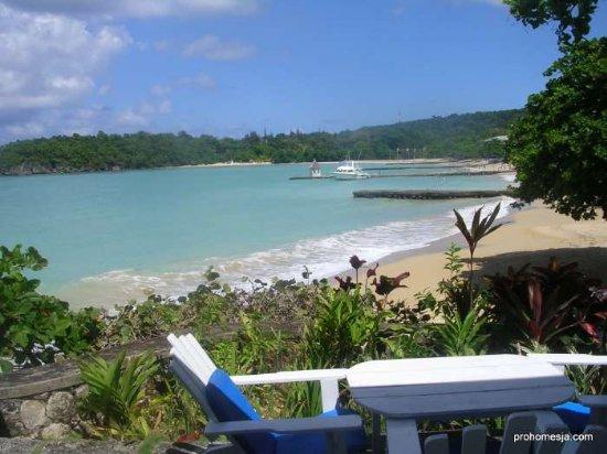 Prohomesja vacation rental communities Jamaica vacation homes