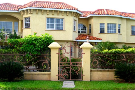 Gated havendale kingston jamaica vacation rental community - 3 bedroom house for rent in kingston jamaica ...